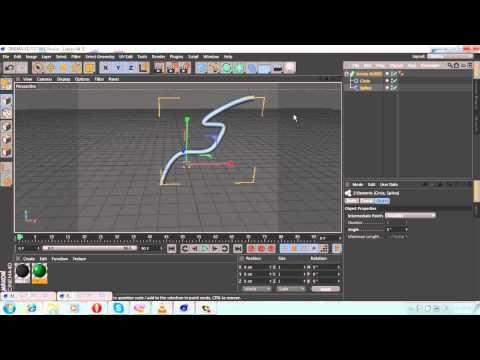 x particles cinema 4d r17 serial code