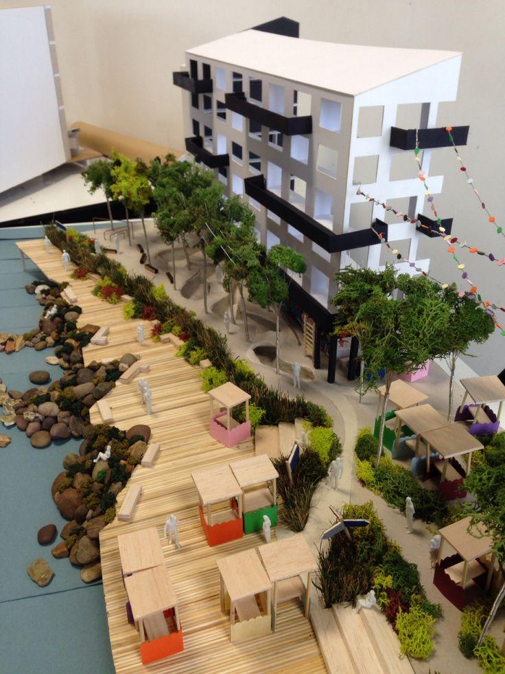 Garden Design Brooklyn Model Beauteous Design Decoration