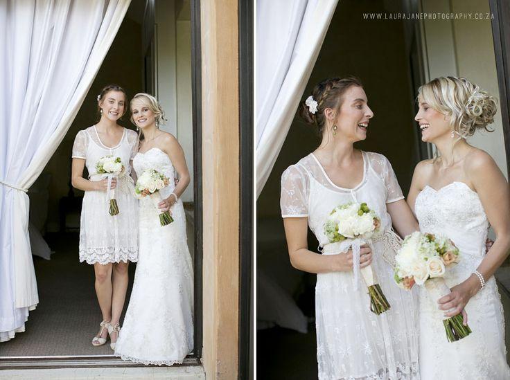 Avianto Wedding – Henroe and Amorie, 17 Jan 2013