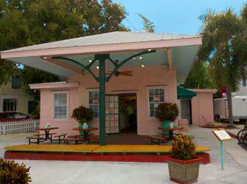 69 best Florida Keys Key West Bucket List images on Pinterest