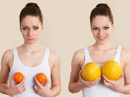 Выполнять физические упражнения для спины просто необходимо, чтобы иметь отличный вид, здоровый позвоночник и хорошее самочувствие