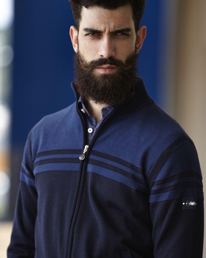 Lookbook Il granchio AW 2014  http://promocionmoda.com/il-granchio/   #lookbook #aw2014 #promocionmoda #ilgranchio #italia #fashion #look #moda #chaqueta #streetstyle #man #tendencias #tiendas #ropa #hombre #jacket