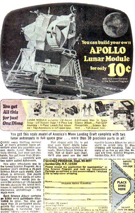 apollo-lunar-module