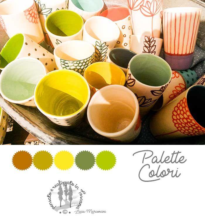 Outifit delicato e palette colori https://iliveintuscanyistantidiluciamarconcini.com/2017/04/15/outifit-delicato-e-palette-colori/ #outfit #palettecolori #look #foto