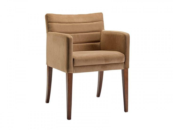 Alison - SCAUNE HORECA - P&M furniture   Mobilier horeca la comanda si design de interior