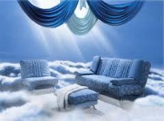 Картинки по запросу фото химчистки мягкой мебели