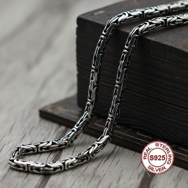 https://buy18eshop.com/s925-mens-sterling-silver-necklace-personality-classics-simple-and-generous-retro-series-dragon-shape-chain-send-a-gift-to-love/  S925 Men's Sterling Silver Necklace Personality classics Simple and generous retro series Dragon shape chain Send a gift to love   //Price: $139.64 & FREE Shipping //     #VAPE