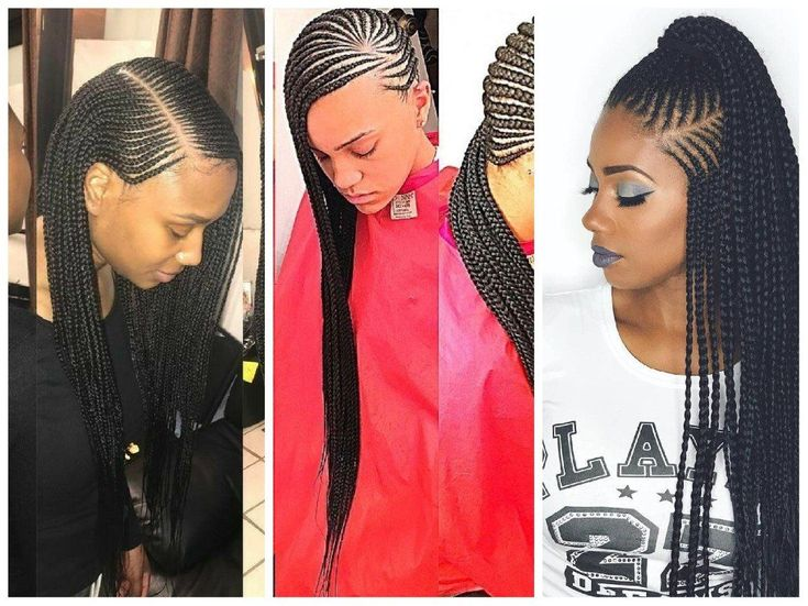 Have you been swooning over the hottest hairstyle of 2017 – Alicia Keys braids? We've compiled our top ideas for styling your cornrows.Cornrows have been around for many years now and are one of the most popular protective styles sported by African women. From braided to twisted, thick to thin, and in a variety of colors, there is no dearth of creativity or options when it comes to styling your cornrows.But with that many options comes the worst possible drawback – confusion over what to