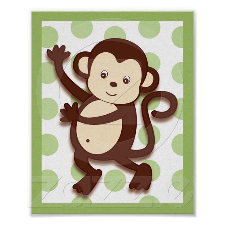 Monkey Rug For Nursery Thenurseries