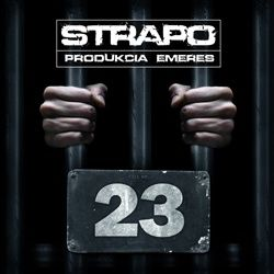 23 by Strapo #hiphop #rap #music #beatban visit www.beatban.com