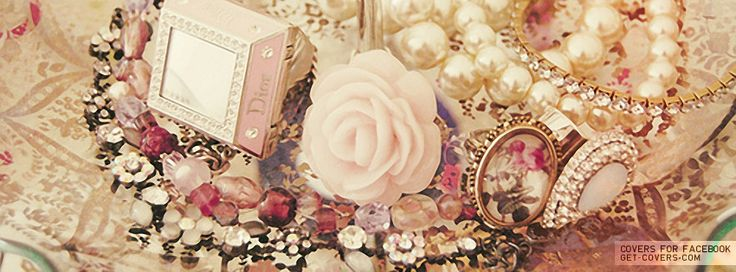 For Girls » Page 11 of 30 Facebook Covers