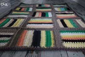 Znalezione obrazy dla zapytania ręcznie robione dywany