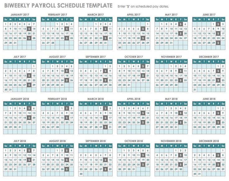 13 free salary check templates professional designs in