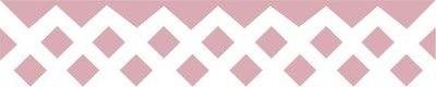 Kup teraz na allegro.pl za 16,95 zł - KK: Dziurkacz brzegowy 4 cm DIAMENTY G-dz (6753409636). Allegro.pl - Radość zakupów i bezpieczeństwo dzięki Programowi Ochrony Kupujących!