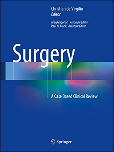 And pdf surgery clinical review of oral maxillofacial