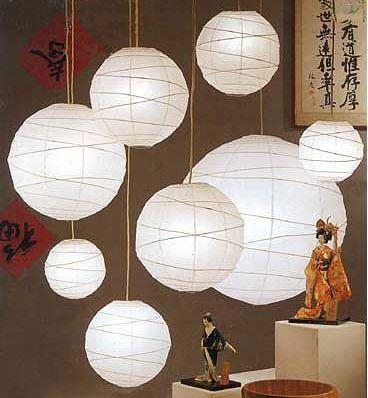 Молоко белый крест скелет висит круглые бумажные фонарики бумаги абажур Свадебный освещения /бумага ручной работы лампы IKEA доставка