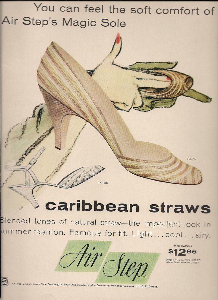 17 Images About Shoes On Pinterest Platform Shoes