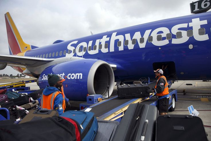 operations management southwest airlines How does southwest continue to earn customer loyalty and consistently make money i believe it boils down to three things: 1 staying true to brand promise.