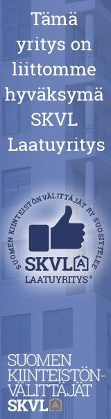 #tuulafriman #kiinteistönvälitys #lkv #laatuyritys #kaunis #koti #helsinki #modernikoti #design #finnishdesign
