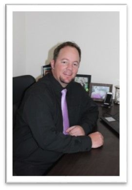SOD: Charl Haasbroek has been in the ERP field since 2001 and has experience in different ERP systems. Charl's ability to consult and develop makes him a rare type of ERP professional. Charl also prides himself with building close relationships with his customers.