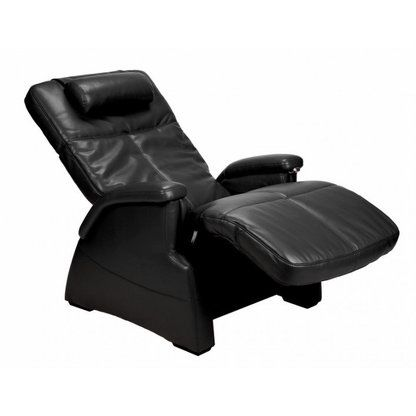 Human Touch PC-085 Transitional Electric Reclining Zero-Gravity Perfect Chair