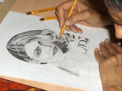 Mi köze a rajznak a jógához? | valdorart.hu