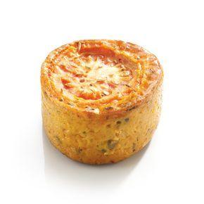 Appareil de cuisine vorwerk biscuits maison thermomix - Cuisine familiale rapide ...