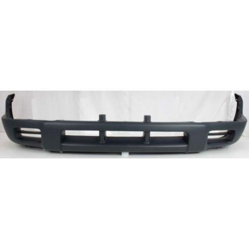 1998 2000 Fits Nissan Frontier Front Lower Valance Panel Primed In 2021 Auto Body Nissan Auto Body Repair