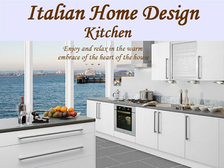 22 best Italian Home Design Catalogue images on Pinterest | Design ...