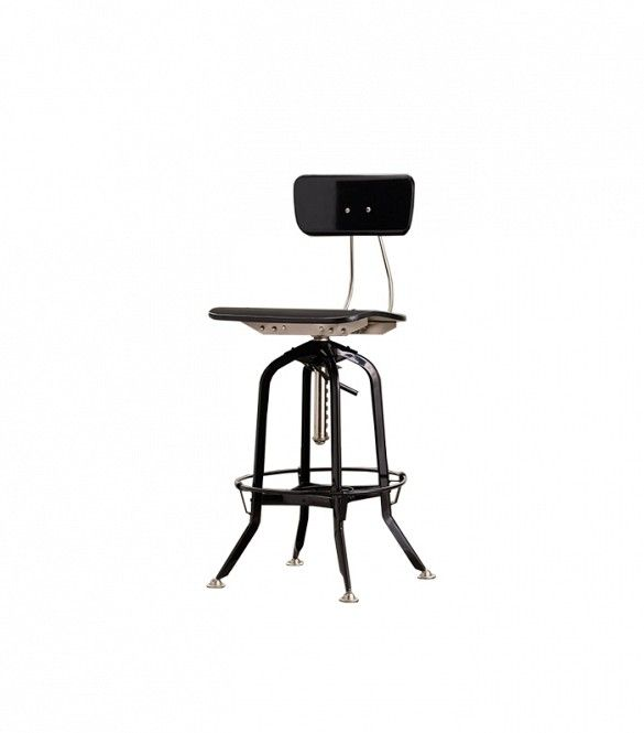 65 Best Bar Stools Images On Pinterest Counter Stools