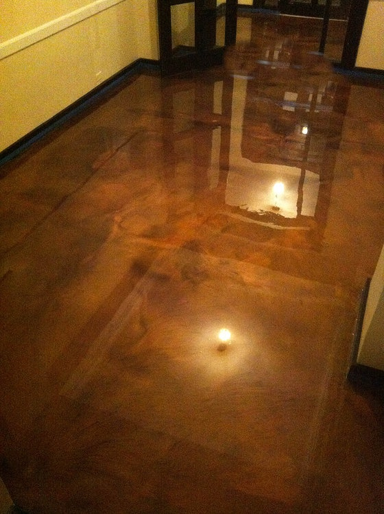 17 best images about epoxy flooring on diy