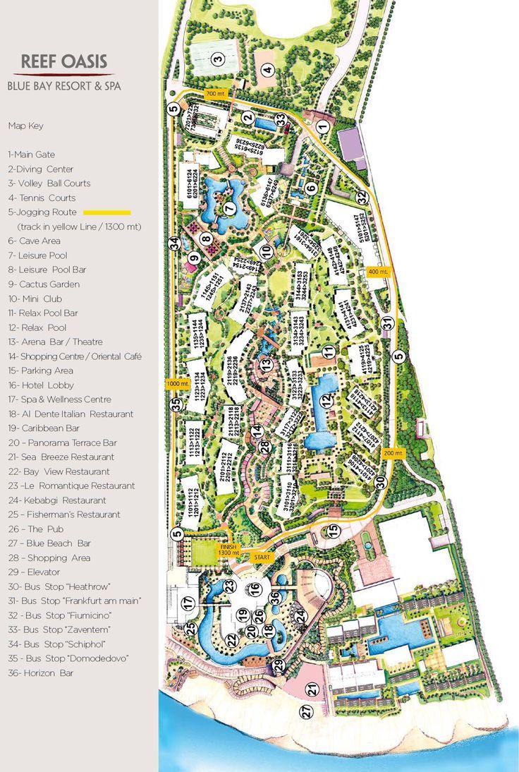 Тур на отдых в отеле Reef Oasis Blue Bay 5* в Шарм-эль-Шейх/Гарденс Бэй, Египет, цены на путевки, фото, отзывы — Join UP!