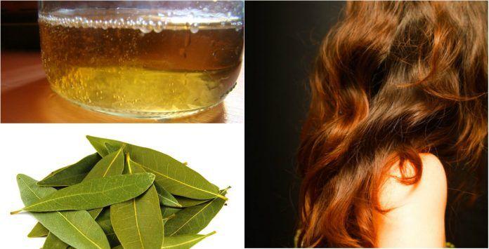 После таких процедур ваши волосы не только перестанут обильно выпадать, но и благодаря этому средству, волосы приобретут здоровый и естественный блеск