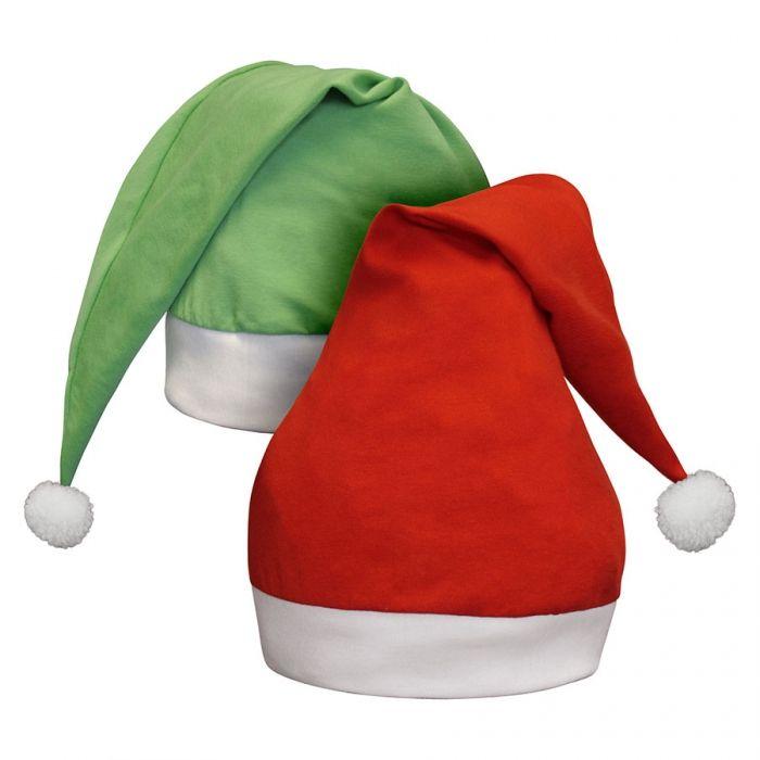 Divertente Cappello da Elfo per bambini e adulti che può essere usato anche come Berretto di Natale, oppure come simpatico copri tazze per il Natale, disponibile in vari colori, mentre il pompon è sempre bianco. Lo trovi qui: http://www.coccobaby.com/prodotto/accessori/berretti-e-scaldacollo/1611/cappello-da-elfo  #coccobaby #cappellonatalizio #cappuccionatale #berrettonatale #berrettofrigio #elfo #kids #shoppingonline
