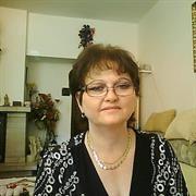 Môj profil - Nastavenie stránky AL/AG