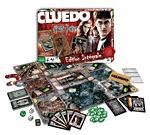 Hasbro - Cluedo Harry Potter op Fnac.com