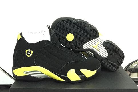 Newest AIR Jordan14 X4 Men's Womens Retro Basketball Shoes Running Sports shoes