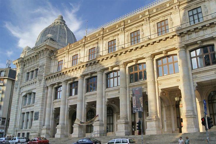 large_muzeul-national-de-istorie-al-romaniei_10.jpg (900×600)