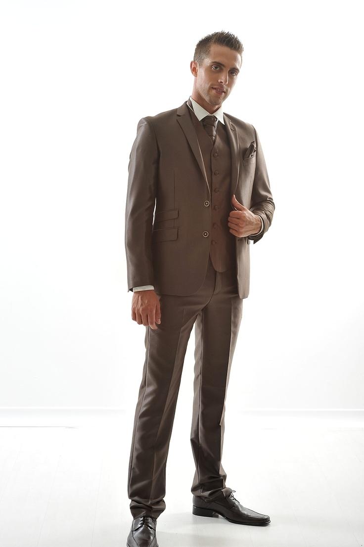 1000 images about costume homme on pinterest ranunculus. Black Bedroom Furniture Sets. Home Design Ideas