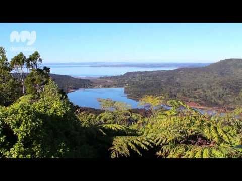 Top Ten Things to do in #Auckland #NewZealand http://www.mydestination.com/auckland