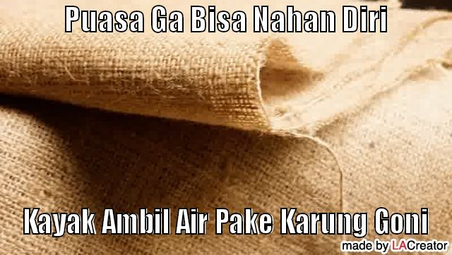 This meme is created by LAcreator - http://sebarsabar.la-lights.com/meme/71 - #SebarSabar