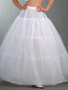 BL-009-000075   ::LaPoshBridal:: Australia Online Store for wedding Dresses, Bridal gowns, Accessories & Wedding Collections
