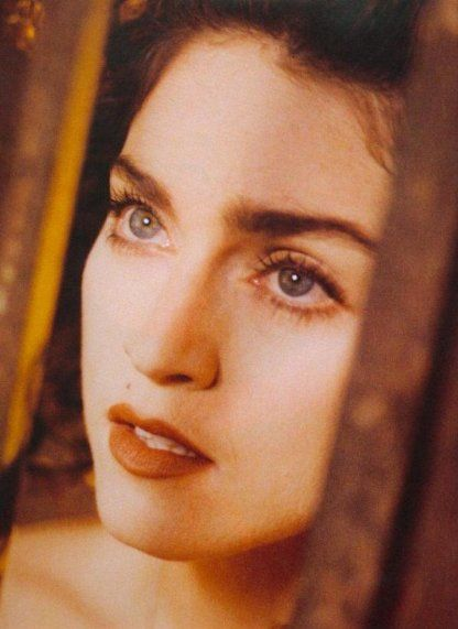 Pictures & Photos from Madonna: Like a Prayer (Video 1989) - IMDb