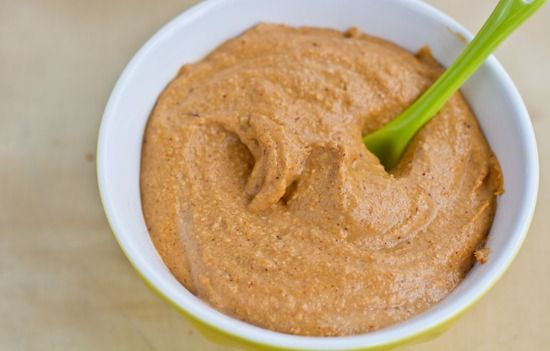 Nacho Cheeze Sauce *Raw cashews *Nutritional yeast *Salsa *Chili ...