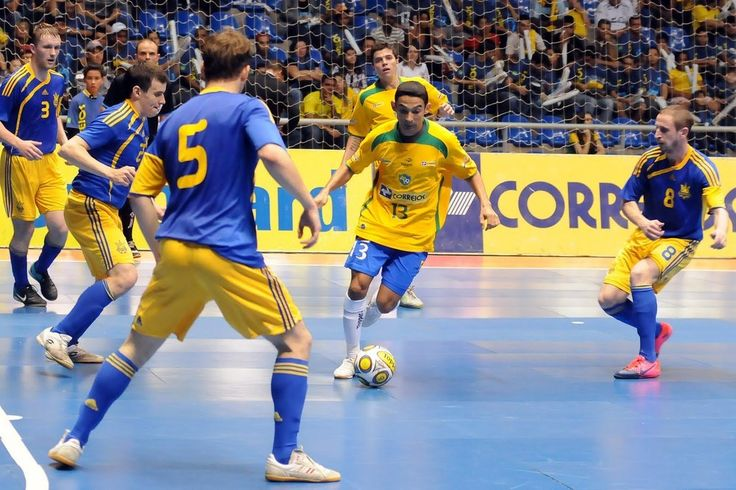 What is Futsal and why is it so popular?  http://www.kixsports-acceptnolimits.com/the-equalizer/2016/4/29/what-is-futsal?utm_campaign=coschedule&utm_source=pinterest&utm_medium=Kixsports&utm_content=ICYMI  #soccer #sports #football #futbol #futsal #freestyle #soccermom #soccertime #coaching #training #skill #kixsports #ball