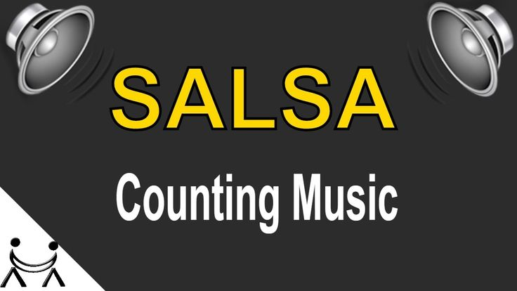 Salsa Counting music | Dime lo que se siente - Tabaco y Ron | Learn  #...
