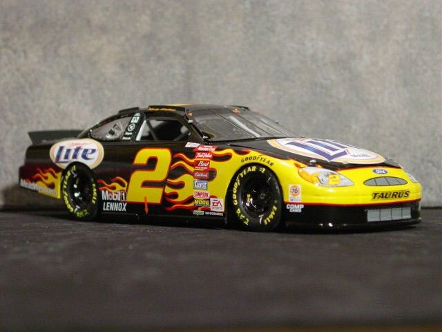 65 best images about rusty wallace on pinterest. Black Bedroom Furniture Sets. Home Design Ideas