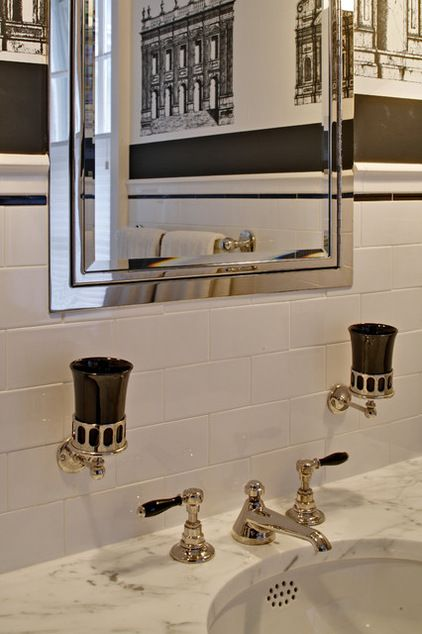 Best Traditional Toothbrush Holders Ideas On Pinterest Kids - Bathroom cup holders wall mount for bathroom decor ideas