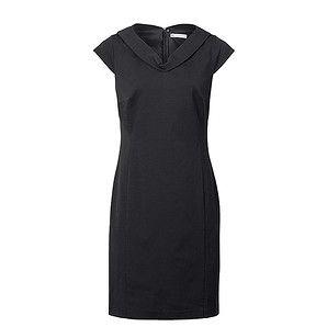 City Dressing Sheath Dress - Black – Target Australia