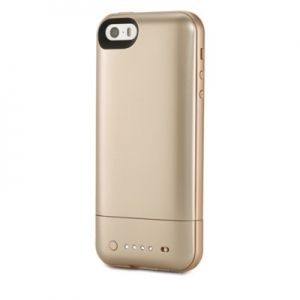 mophie Juice Pack Air for iPhone 5s